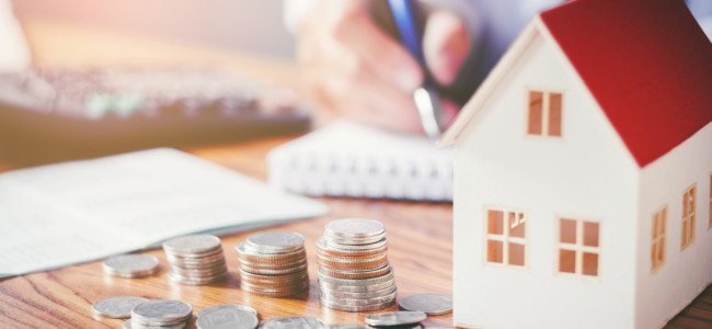 New Stress Test Rules Freezing Out First-Time Homebuyers