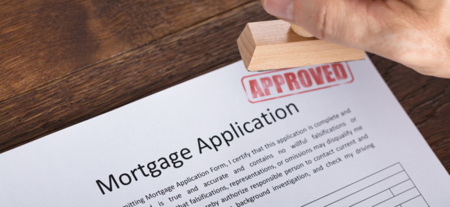 Stricter Mortgage Rules Sends Higher Quality Borrowers to Alternative Lenders